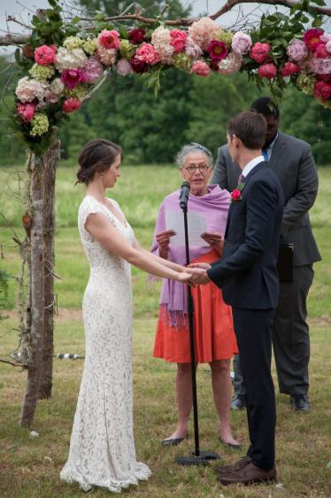 Crimson and Clover Farm Wedding Photos-1